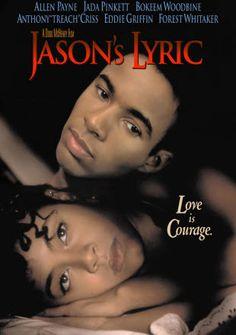 Jason's Lyric!!! Love This Movie!!!
