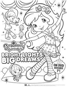 BrightLights-moranguinho-colorir
