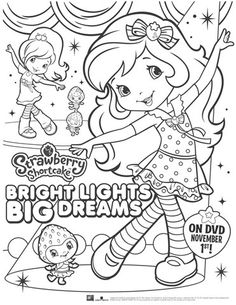 1000 Images About Coloring Pages On Pinterest Pintura