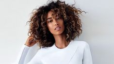 Discover the sexiest black hair with highlights ideas that will have you running to the salon in no time.