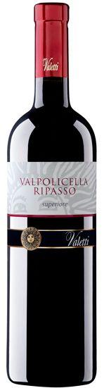 Ripasso Valpolicella D.O.C. Superiore 2013