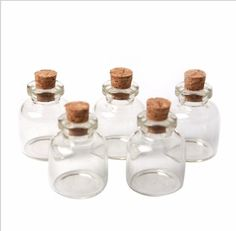jars with cork lids cork jar stoppers uk large corks for jars – ZAZA 49