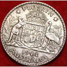 48 Best Historic Australian Coins & Medallions images in