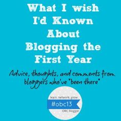 Best Resources for Bloggers |How to Start a Blog | Crafty Texas Girls