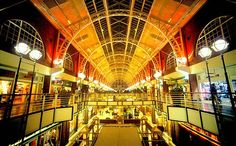 Cape Town Shopping Spots, Places - Top ten places for shopping in Cape Town, South Africa - Travel & Tourism Guide by Dr Prem Oh The Places You'll Go, Places To Visit, V&a Waterfront, Tens Place, Cape Town South Africa, Travel And Tourism, Africa Travel, Woodstock, The Good Place