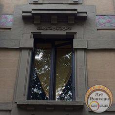 The best Liberty - Art Nouveau Private Tours in Milan - artnouveau.club