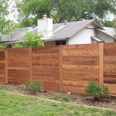 8 Creative Tips: Modern Fence Design In Nigeria Front Yard Fence White. Pallet Fence, Diy Fence, Fence Landscaping, Backyard Fences, Fence Ideas, Rustic Fence, Fence Art, Pool Fence, Garden Fencing