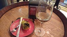 IMG_20160407_202506620 Bilbao, Alcoholic Drinks, Wine, Food, Essen, Liquor Drinks, Meals, Alcoholic Beverages, Yemek