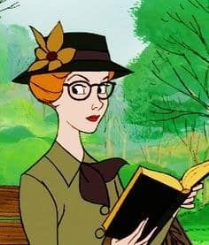 You got: Anita  You're Anita Radcliffe from 101 Dalmatians! Classy, elegant, and compassionate, you love nothing more than reading, walking, and devoting your time to your loved ones. You're happy and forgiving by nature, but when backed into a corner, you're a force to be reckoned with.