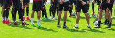 nice Sport Check more at https://www.stockimgs.com/2017/07/18/sport-3/