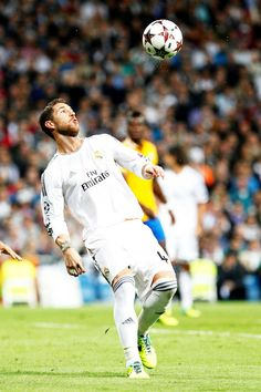 sergio ramos Like, Comment, Repin !!