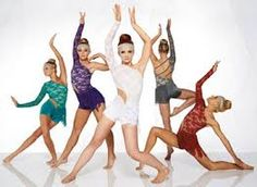 KELLE DANCE COSTUMES - Google Search