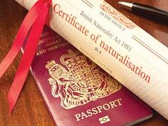 Citizenship refers to the status or the position of being a citizen of one particular country. Citizenship is gained by meeting the requirements of a particula… British Home, Goods And Services, Seo Services, Uk Visa, Rights And Responsibilities, Sunday School Crafts, Citizenship, Business Website