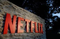 Welcome To Asifa Wale's Blog: 4 Ways To Hide 'Netflix Cheating' From Your Partne...