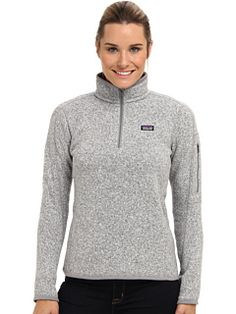Patagonia at Zappos. Free shipping, free returns, more happiness!