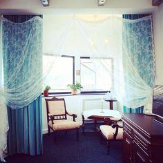 Our corner for rainy days... Brătescu Mansion | Architecture | Conacul Bratescu | Conac de munte | Conac din Bran | Transilvania | Romantic Room, Luxury Rooms, Interior Decorating, Interior Design, Pastel Colors, Boutique, Architecture Design, Relax, Mansions