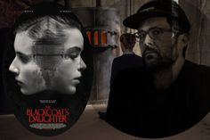 'THE BLACKCOAT'S DAUGHTER' Director Oz Perkins Stops By To Chat