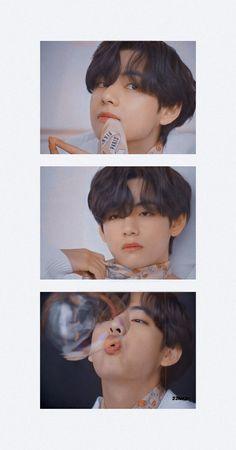 Bts Taehyung, Bts Selca, Kim Taehyung Funny, Jimin, Foto Bts, Bts Photo, Daegu, V Bts Wallpaper, Bts Aesthetic Pictures