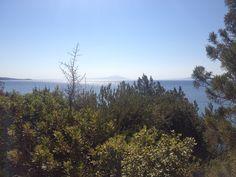 Kempinski Barbaros Bay Bodrum