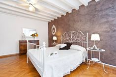 Lilia room #Venice #Italy #travel #holidays
