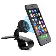 21 Best Mobile Phone Accessories images | Phone, Cell phone