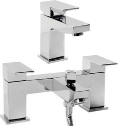 Bathroom taps at great prices.