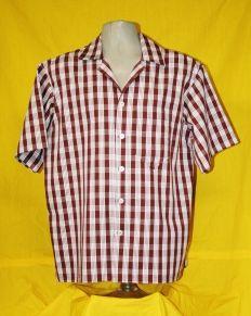 palaka shirt