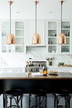 Hitta inspiration Finare kök och matplats är svår att hitta. Inredning online och designmöbler på Roomly.,se