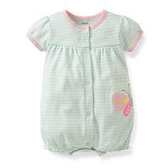 Carroceiros originais roupas para bebês roupas de bebê meninas meninos uma peça infantil bebe sono & play macacão trepadeira em Macacão/Body...