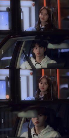 Korean Drama Romance, Watch Korean Drama, Korean Drama Quotes, Song Kang Ho, Sung Kang, I Got You Fam, Oh Love, Gu Family Books, Chines Drama