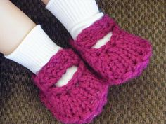 The Loom Muse Creations and Ideas: How to Loom Ballet Booties