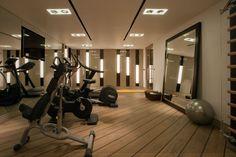 42 best fancy gyms images  gym gym design gym interior
