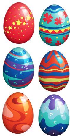 "Photo from album ""Пасха"" on Yandex. Easter Eggs, Clip Art, Yandex Disk, Album, Easter, Bricolage, Card Book"