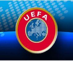 الاتحاد الأوروبي لكرة القدم يكشف تشكيلة بطولات أوروبا.. بوجود مفاجأة كبرى! #كرة_القدم #رياضة #Football #Sport#Alqiyady #القيادي