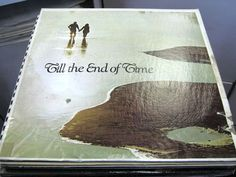 Various - Till The End Of Time Vol 1 *USA 1976* 2x LP mint