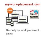 my work placement You Working, Teacher, Student, How To Plan, Learning, School, Professor, Teaching