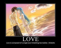 Love Motivational by AxelHenson.deviantart.com on @deviantART