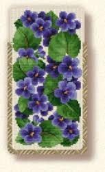 Image result for старинные схемы вышивки крестиком