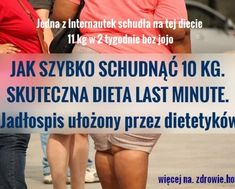 Oczyść okrężnicę z toksycznych odpadów za pomocą tej 4-składnikowej mieszanki. JAK SCHUDNĄĆ 10 KG   hotto.pl, domowe sposoby popularne w necie Cardio, Fitness