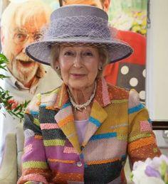Princess Alexandra Of Denmark, Prince Michael Of Kent, Royal Uk, British Royal Families, Queen Elizabeth Ii, Famous Faces, Duke And Duchess, English Royalty, British Royals