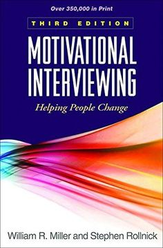 Download free by james w kalat biological psychology 12th motivational interviewing helping people change 3rd edition applications of motivational interviewing fandeluxe Choice Image