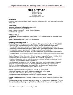 Softball Coach Resume Coaching Sales Lewesmr Results For Football Sample