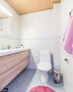 Vessa Remodel Bathroom, Alcove, Bathtub, Standing Bath, Bathtubs, Bath Tube, Half Bath Remodel, Bath Tub, Tub