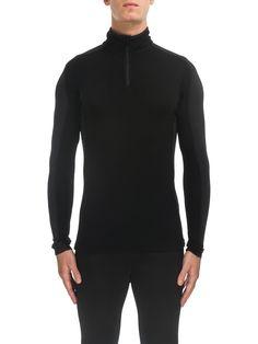 Quality meets ethics: Icebreaker's Tech T Lite Merino Shirt