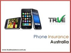 Mobile phones are very essential tool and worthy to protect. It is always your choice to get mobile phone insurance or not.  Details- http://www.trueinsurance.com.au/mobile-smart-phone-insurance/