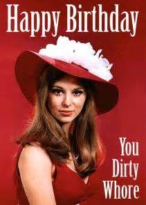 Vulgar Birthday Meme : vulgar, birthday, Inappropriate, Birthday, Memes, Ideas, Happy, Funny,, Humor,