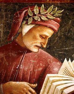 The Portable Dante (Penguin Classics) by Dante Alighieri Dante Alighieri, Hermann Hesse, Medieval, Tolkien, Whispers In The Dark, Art Of Manliness, Penguin Classics, Writers And Poets, Poet