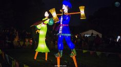 Video. Auckland Lantern Festival - Celebrate Chinese New Year in Auckland Domain. p.I ... 22  PHOTOS        ... Stunning on-stage performances of traditional and contemporary Chinese culture including martial arts, dance and live music from international performers. ...And at the final - great fireworks!        Original article:         http://softfern.com/NewsDtls.aspx?id=1074&catgry=7            #celebration of Chinese New Year