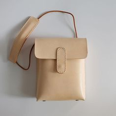 purses-and-handbags. From general topics to more of what you would expect to find here, purses-and-handbags. Popular Purses, Trendy Purses, Popular Handbags, Cheap Purses, Cheap Bags, Cute Purses, Pink Purses, Guess Purses, Cheap Handbags Online