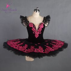 Find More Ballet Information about New Design of Adult Girls Ballerina Dance Professional Tutu Stage Performance Costume Classical Ballet Dance Tutu Dress B17037,High Quality Ballet from Love to dance on Aliexpress.com